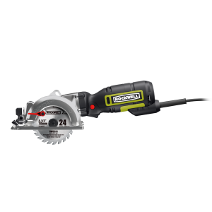 Rockwell Tools Saw